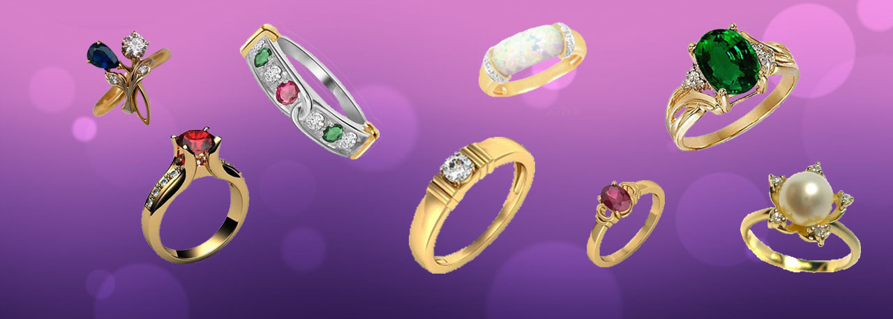Jewellery Manufacturer, Exporter and Wholesaler
