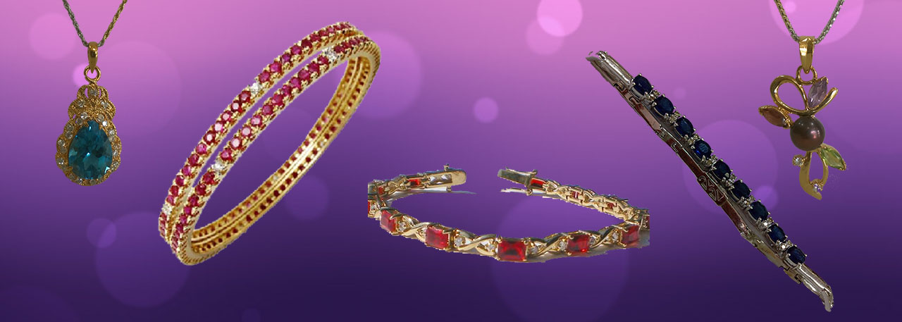 Sava - your dream jewellery house